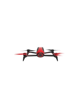 Main View - Click To Enlarge - Parrot - Bebop 2 drone