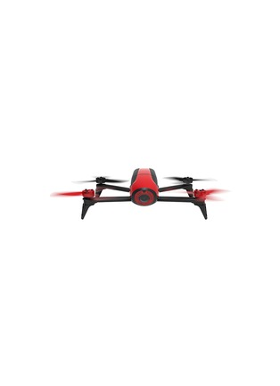 Parrot - Bebop 2 drone and Skycontroller set