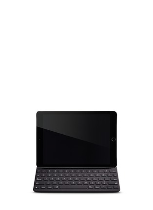 Main View - Click To Enlarge - Apple - Smart Keyboard for 9.7