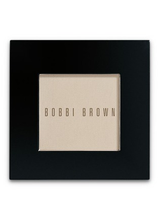 Main View - Click To Enlarge - Bobbi Brown - Eye Shadow - Ivory
