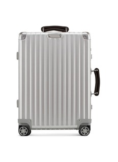 RIMOWAClassic Flight Cabin Multiwheel® IATA (Silver, 33-litre)