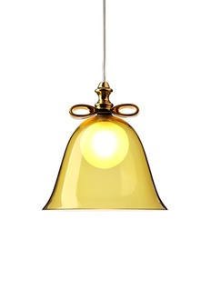 MOOOIBell' small ceiling lamp