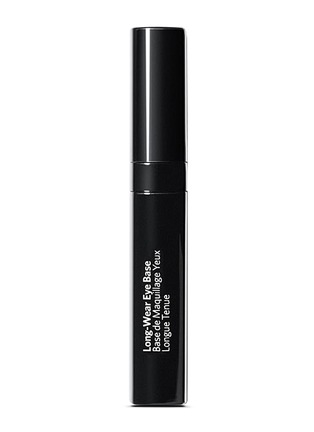 Main View - Click To Enlarge - Bobbi Brown - Long-Wear Eye Base - Light to Medium