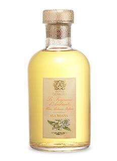 ANTICA FARMACISTAHome Ambience Perfume - Ala Moana
