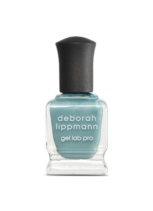 Main View - Click To Enlarge - Deborah Lippmann - Gel Lab Pro Color - Get Lucky