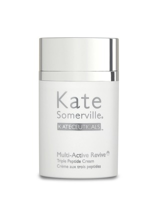 Main View - Click To Enlarge - Joyce Beauty - KateCeuticals™ Multi-Active Revive Triple Peptide Cream 50ml