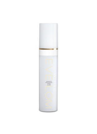 Main View - Click To Enlarge - Eve Lom - Advanced Brightening Serum 30ml