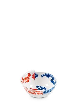 首图 –点击放大 - SELETTI - Hybrid Eutropia bowl