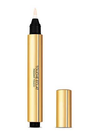 YSL Beauté - Touche Éclat Radiant Touch - 3.5 Luminous Almond