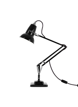 Main View - Click To Enlarge - Anglepoise - Original 1227 mini desk lamp