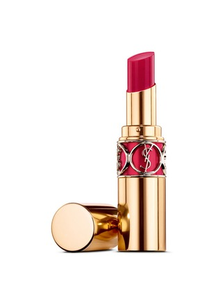 Main View - Click To Enlarge - YSL Beauté - Rouge Volupté Shine - 05 Fuschia in Excess