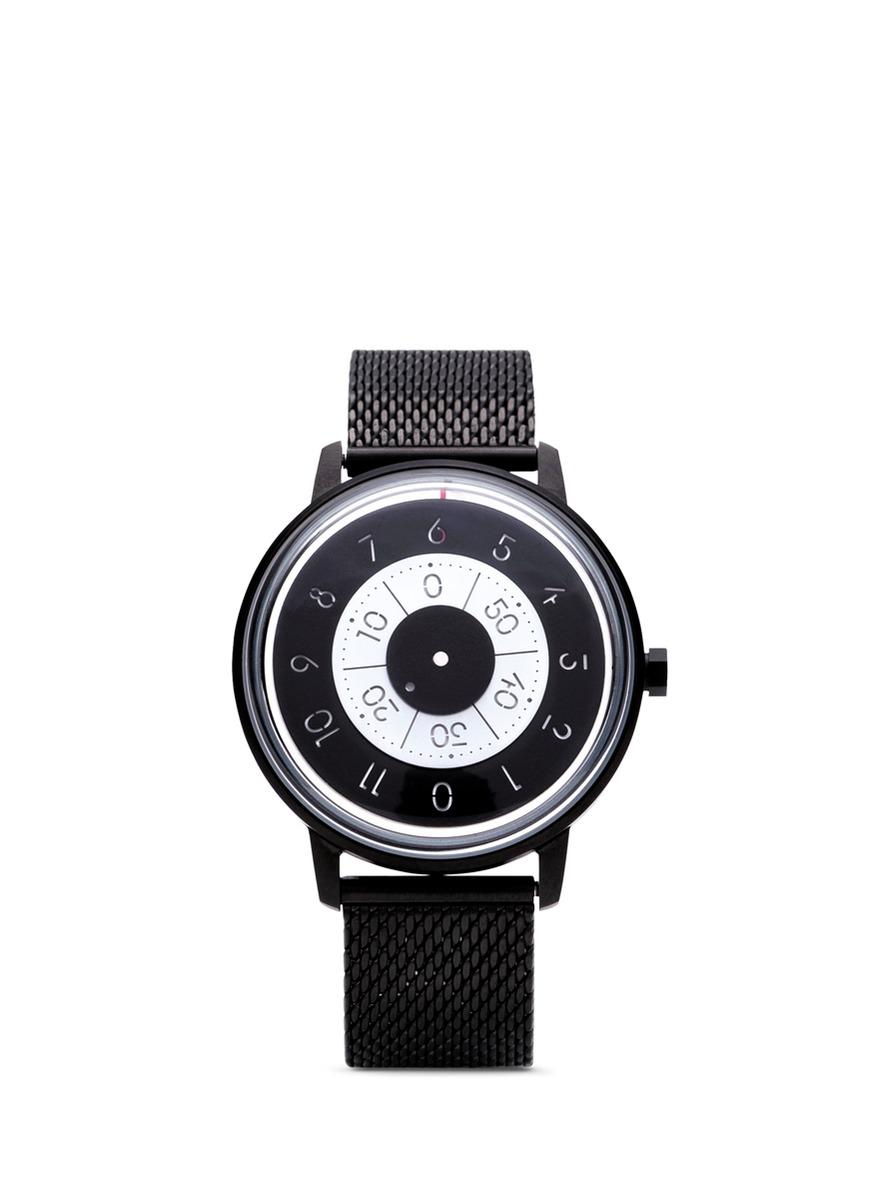 K452 Dawn automatic watch by Anicorn