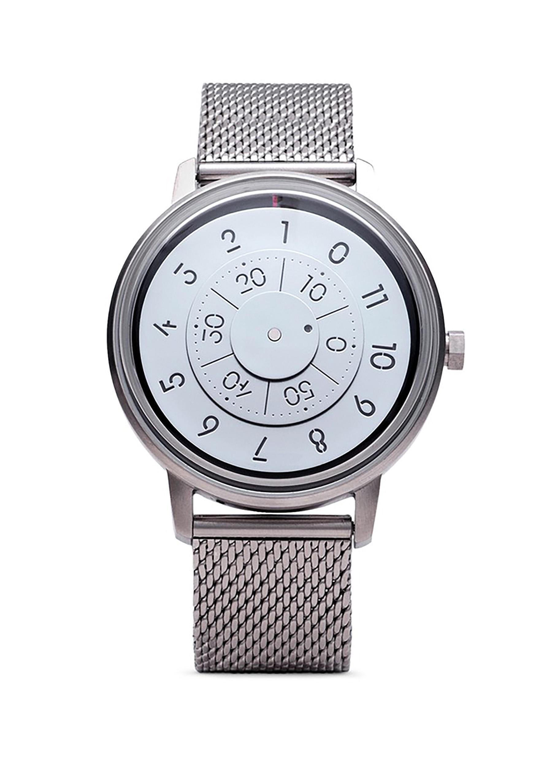 K452 Luna automatic watch by Anicorn