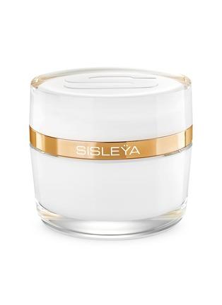 Sisley-Sisleÿa L'Intégral Anti-Age