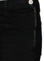 'Le Flare De Francoise' flared jeans