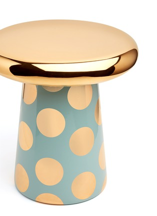 Detail View - Click To Enlarge - Bosa - T-Table mushroom table