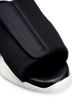x adidas 'RO Clog' sandals