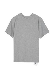 Studio Concrete 'Series 1 to 10' unisex T-shirt - 3 Blue