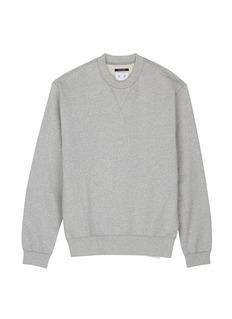 Studio Concrete'Series 1 to 10' unisex sweatshirt - 8 Super