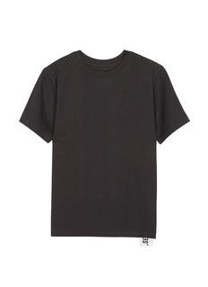 Studio Concrete 'Series 1 to 10' unisex T-shirt - 2 Empty