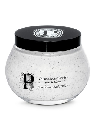 Main View - Click To Enlarge - diptyque - Smoothing Body Polish 200ml