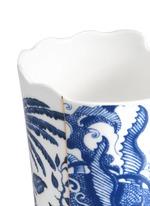 Hybrid Porcelain Mug - Procopia