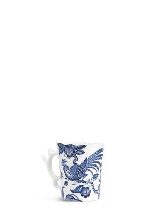 Seletti-Hybrid Porcelain Mug - Procopia