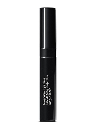 Main View - Click To Enlarge - Bobbi Brown - Long-Wear Eye Base - Light