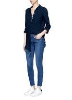 'The Bridgette' skinny jeans