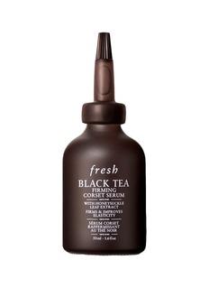 FreshBlack Tea Age-Delay Firming Serum
