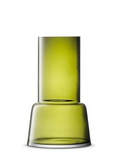 LSAChimney玻璃花瓶