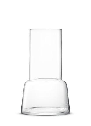 Lsa-Chimney medium vase