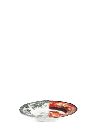 Figure View - Click To Enlarge - Seletti - Hybrid soup bowl - Cecilia