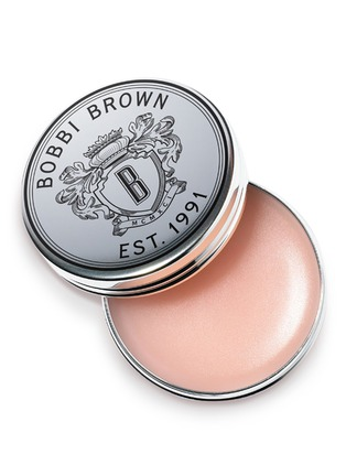 Main View - Click To Enlarge - Bobbi Brown - Lip Balm