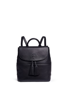 Tory Burch 'Thea' leather backpack