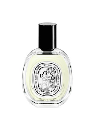 Main View - Click To Enlarge - diptyque - Do Son Eau de Toilette 30ml