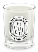 Figuier Scented Mini Candle 70g