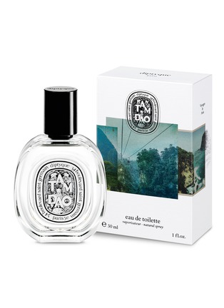 Main View - Click To Enlarge - diptyque - Tam Dao Eau de Toilette 30ml