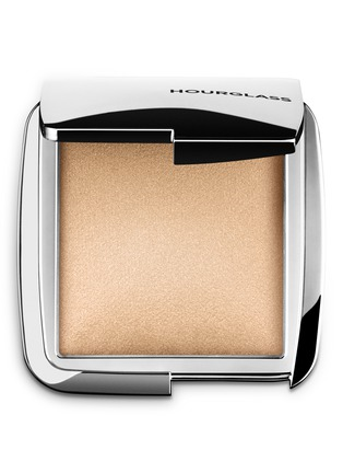 Main View - Click To Enlarge - Hourglass - Ambient® Strobe Lighting Powder - Brilliant Strobe Light