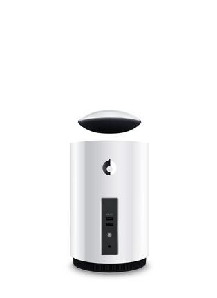 MARS-Levitating wireless Hi-Fi speaker