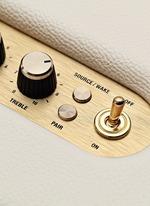 Kilburn portable active stereo speaker