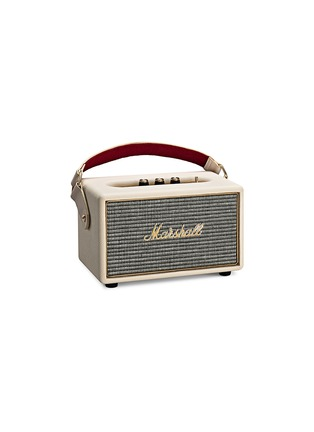 - Marshall - Kilburn portable active stereo speaker