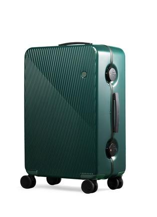 - ITO - Ginkgo系列铝框行李箱 - 24寸