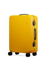 Ginkgo系列铝框行李箱 - 20寸