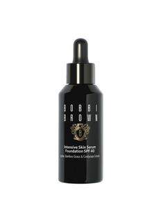 Bobbi BrownIntensive Skin Serum Foundation SPF40 - Warm Porcelain