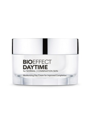 Bioeffect-Daytime Cream 50ml
