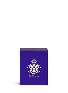 RIBBONESIACat grosgrain ribbon brooch