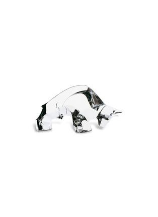 BACCARAT-公牛雕塑摆饰
