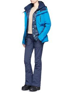 Burton'Vida' snowboard pants