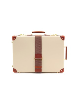 Main View - Click To Enlarge - Globe-Trotter - Missoni 21